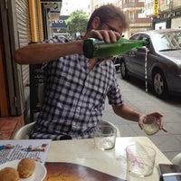 Foto tomada en Bar Do Pulpo por Juan J. el 7/17/2014