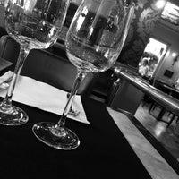 Das Foto wurde bei Café Maris von Philippe P. am 4/27/2016 aufgenommen