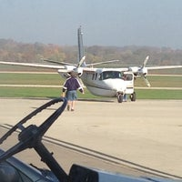 Photo taken at Start Skydiving by Kaitlyn I. on 10/21/2012
