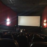 Photo taken at Cinemex MacroPlaza Tijuana by Luis G. on 12/17/2015