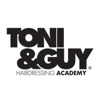 Photo taken at TONI&GUY Hairdressing Academy by TONI&GUY Hairdressing Academy on 4/30/2014