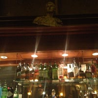 Photo taken at Ghost Bar by Chelsea R. on 3/1/2013