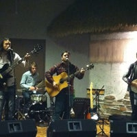 Photo taken at CodeMash by Stuart S. on 1/10/2013