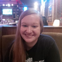 Photo taken at Logan's Roadhouse by Aaron S. on 9/13/2014