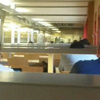 Photo taken at BEC - Biblioteca Economia by Elena B. on 9/25/2015