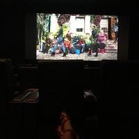 Photo taken at Regal Cinemas Fairfax Towne Center 10 by Rouya R. on 7/24/2017