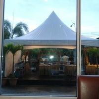 Photo taken at DORMANI Hotel by Nurtiara H. on 7/7/2014