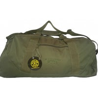 Photo taken at Gold Gym Bag by Gold g. on 6/10/2014