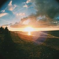 Photo taken at Mondragon, Northern Samar by Nicole Angelica A. on 5/14/2014