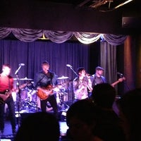 Photo taken at Local Edition by Travis M. on 2/27/2013