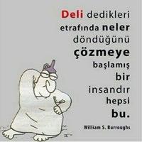 Das Foto wurde bei eMarka İletişim von Meltem G. am 1/21/2015 aufgenommen