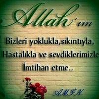 Das Foto wurde bei eMarka İletişim von Meltem G. am 2/20/2015 aufgenommen