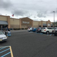Photo taken at Walmart Supercenter by Naas Y. on 9/24/2016