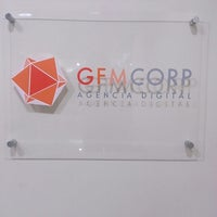 Photo taken at GFMCorp by Marcos M. on 8/19/2013