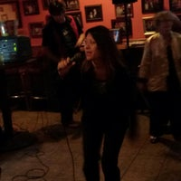 Photo taken at Simon's by Adriel H. on 4/14/2013