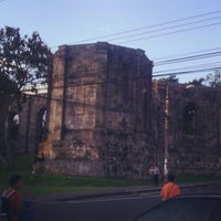 Photo taken at Cartago by Markish C. on 11/5/2012