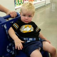 Photo taken at Sam's Club by Jackie L. on 8/3/2014