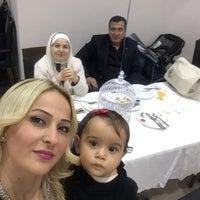 Photo taken at Misafirhane ve Lokal İşletmesi by Hüseyin A. on 5/29/2015
