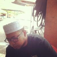 Photo taken at bengkel eneos by Gondo Jangguttouch on 1/18/2013