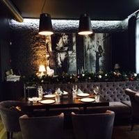 Foto diambil di Wine & whiskey bar Mixx oleh Захида И. pada 12/19/2014