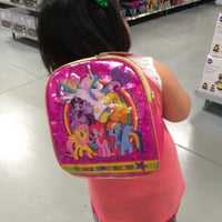 Photo taken at Walmart by Ms F. on 8/9/2014