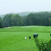 Photo taken at Baraboo Country Club by Baraboo Country Club on 5/1/2014