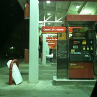 Photo taken at Wawa - Temporarily Closed by Jeff R. on 5/12/2012