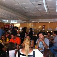 Photo taken at Buffet Chino by Jose R. on 7/22/2012