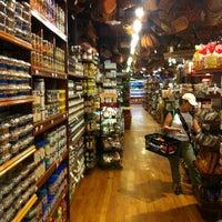 Photo taken at Aspen Marketplace by Doug B. on 7/15/2012