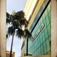 Foto tirada no(a) Shopping Frei Caneca por Runal F. em 8/9/2012