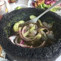 Photo taken at Ay Mi Mazatlán by Anniev T. on 7/29/2017