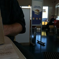 Photo taken at White Castle by Ian B. on 11/26/2012