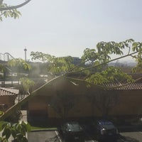 Photo prise au Holiday Inn Express & Suites Santa Clarita par Scott R. le5/31/2014