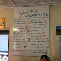 Photo taken at Gorgetown Pub by Tony M. on 7/2/2014