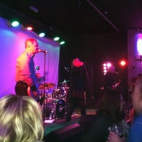 Photo taken at The Globe by Marky mark H. on 11/29/2012