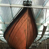 Photo taken at SS Great Britain by Marky mark H. on 12/29/2012