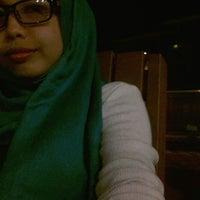 Photo taken at Restoran Alur Pinang by Fasihah Harifan on 10/8/2014