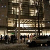Peek cloppenburg магазины по всему миру