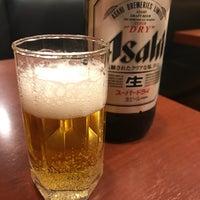 12/16/2017にふじしま お.が万福食堂 本店で撮った写真