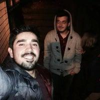 Photo taken at sonu olmayan yer by Serdar K. on 12/12/2014
