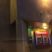 Photo taken at Bank of america by Mary Ellen R. on 4/14/2017