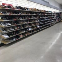 Photo taken at Marshalls by Mary Ellen R. on 6/17/2017