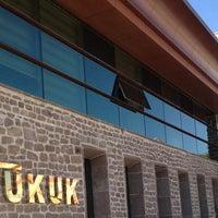 Photo taken at Oguz Hukuk Burosu by Oguz Hukuk Burosu on 5/2/2014