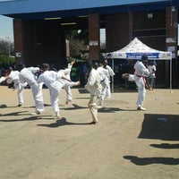 Photo taken at University Of Limpopo - Turfloop Campus by Mashatole A. on 5/3/2014