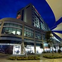 6/5/2014 tarihinde Crowne Plaza Istanbul Asiaziyaretçi tarafından Crowne Plaza Istanbul - Asia'de çekilen fotoğraf