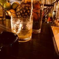 Bar Stereo>