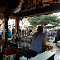 Photo taken at Brick Oven Pizzeria and Pub by Matt N. on 8/20/2017