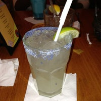 Photo taken at Blue Moon Mexican Cafe by Joel S. on 1/21/2013