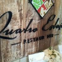 Foto diambil di Quatro Estações oleh Rodrigo R. pada 12/30/2012