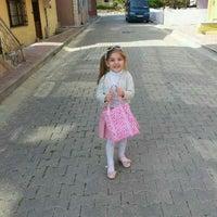 Photo taken at cazipmarka.com by Derya Y. on 5/8/2014